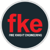 Fire Knight Engineering