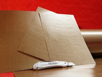 ISO-foil R (2)