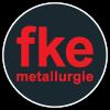 FKE Metallurgie
